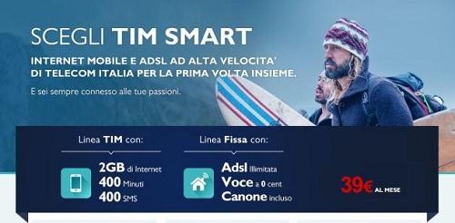 Slide_Offerta_tim_smart