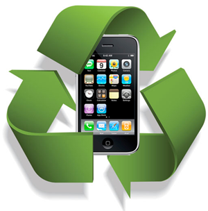 iphone_recycle