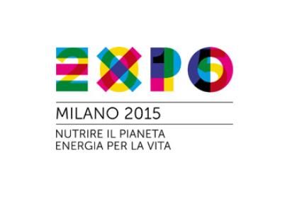 EXPO 2015 – Risparmia sui biglietti con Tim