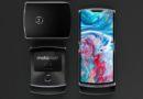 Motorola Razr con eSIM