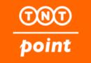 TNT Point Pistoia