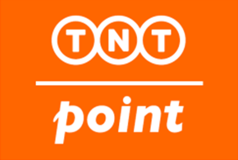 TNT Point Pistoia